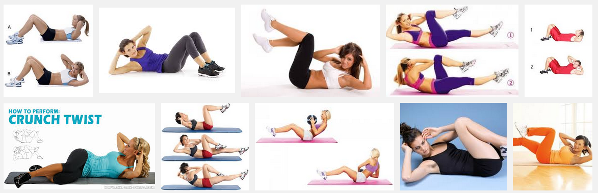 crunches-with-a-twist